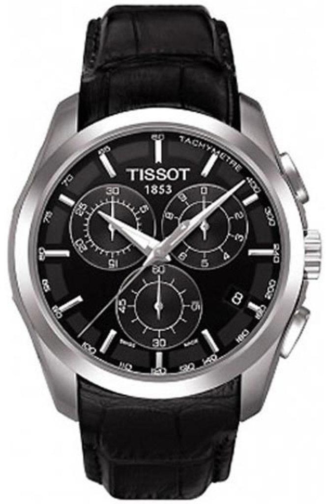 женские ароматы часы наручные кварцевые tissot w9099 реплика хорошо отлично