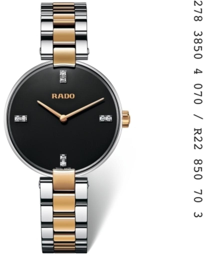 Hse24 - размерные сетки отзывы Часы женские наручные с браслетом rado esenza 96404923715 Копии часов louis vuitton
