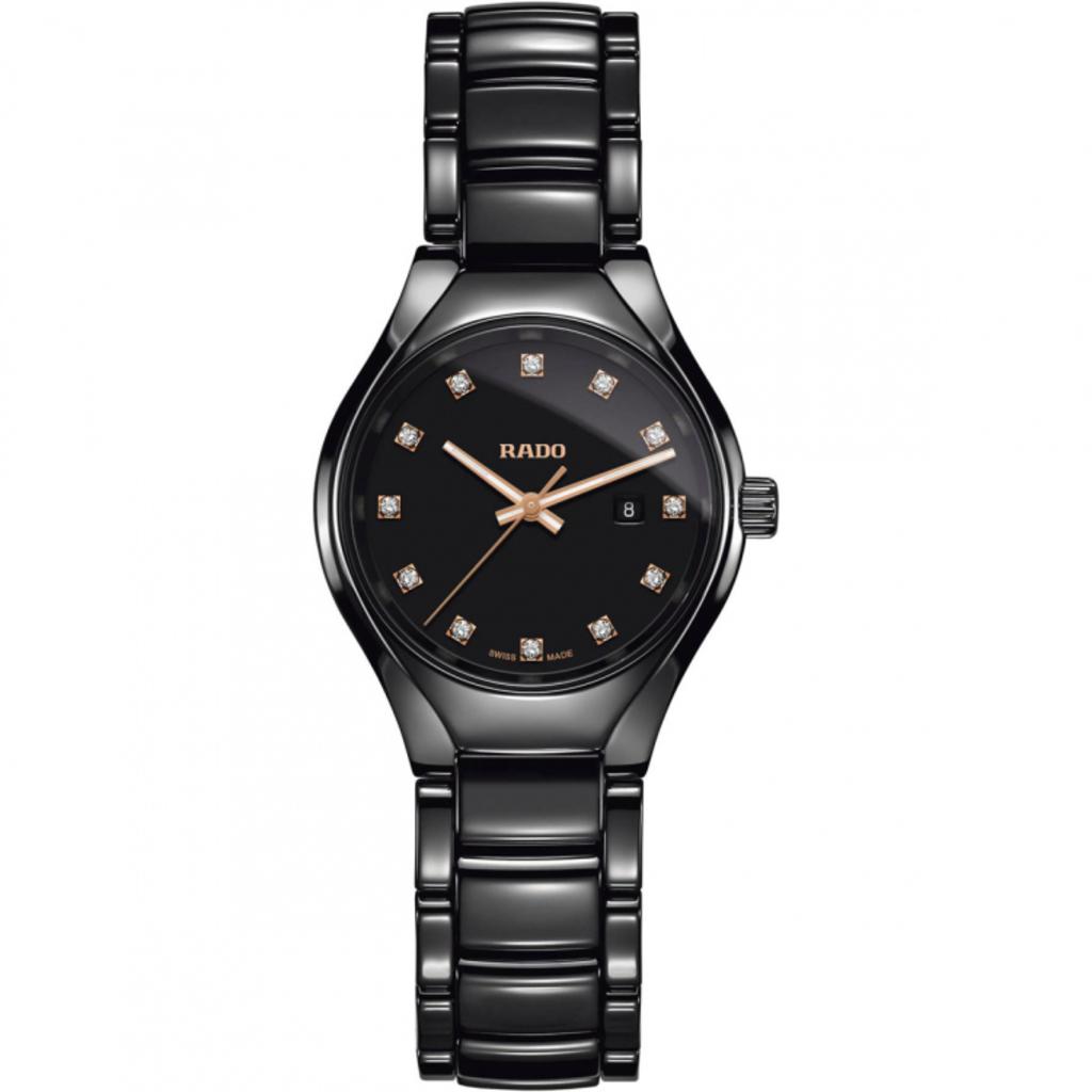Часы стоимость радо женские стоимость часы winalite