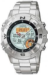 Часы CASIO AMW-704D-7AVDF - Дека