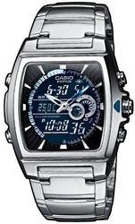 Часы CASIO EFA-120D-1AVEF 200286_20150415_431_630_EFA_120D_1AVEF.jpg — ДЕКА