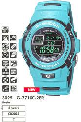 Часы CASIO G-7710C-2ER G-7710C-2.jpg — ДЕКА