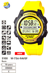 Часы CASIO W-756-9AVEF W-756-9A.jpg — ДЕКА
