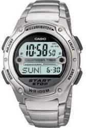 Часы CASIO W-756D-7AVEF 200802_20150320_426_532_casio_w_756d_7avef.jpg — ДЕКА