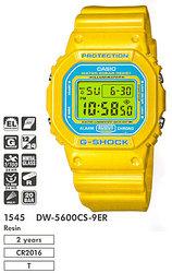 Часы CASIO DW-5600CS-9ER DW-5600CS-9E.jpg — ДЕКА