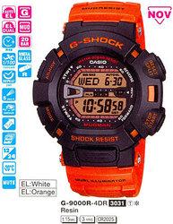 Часы CASIO G-9000R-4ER G-9000R-4D.jpg — ДЕКА