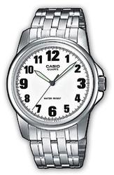 Часы CASIO MTP-1260D-7BEF - Дека