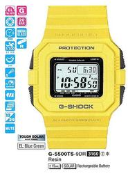 Годинник CASIO G-5500TS-9ER 2010-09-24_G-5500TS-9E.jpg — ДЕКА