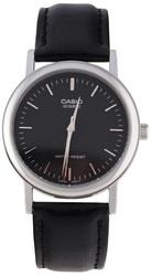 Часы CASIO MTP-1095E-1ADF - Дека