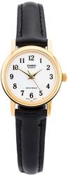 Часы CASIO LTP-1095Q-7B - Дека
