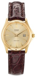 Часы CASIO LTP-1183Q-9ADF - ДЕКА