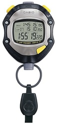 Часы CASIO HS-70W-1DF - Дека