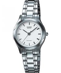 Часы CASIO LTP-1275D-7ADF - ДЕКА