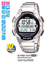 Часы CASIO W-756D-1AVDF 2010-03-26_W-756D-1A.jpg — ДЕКА