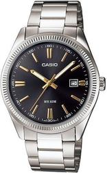Часы CASIO MTP-1302D-1A2VDF 202131_20190609_344_552_121212.jpg — ДЕКА