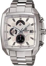 Часы CASIO EF-549D-7AVDF - Дека