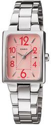 Часы CASIO LTP-1294D-4ADF - Дека