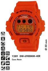 Годинник CASIO DW-6900MM-4ER 2011-02-08_DW-6900MM-4E.jpg — Дека