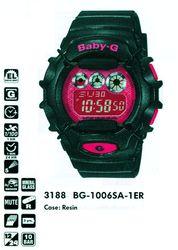 Годинник CASIO BG-1006SA-1ER 202578_20130215_1448_2036_BG_1006SA_1E.jpg — ДЕКА