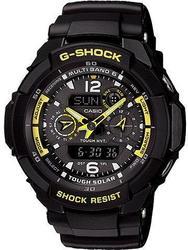 Часы CASIO GW-3500B-1AER - Дека