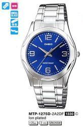 Годинник CASIO MTP-1275D-2A2DF 2011-04-08_MTP-1275D-2A2.jpg — ДЕКА