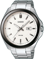 Часы CASIO MTP-1318BD-7AVEF - Дека