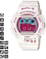 Годинник CASIO BG-1005M-7ER 202638_20130215_600_800_BG_1005M_7E.jpg — ДЕКА