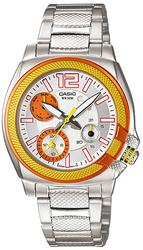 Годинник CASIO LTP-1320D-9AVDF 2011-04-08_LTP-1320D-9A.jpg — Дека