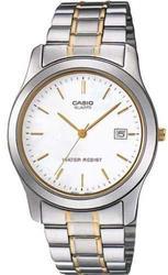 Часы CASIO MTP-1141G-7ADF - Дека