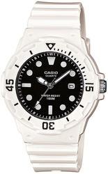 Часы CASIO LRW-200H-1EVEF - Дека