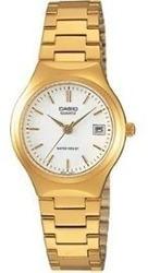 Часы CASIO LTP-1170N-7ARDF - ДЕКА