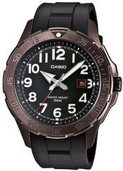 Часы CASIO MTD-1073-1A2VEF - Дека