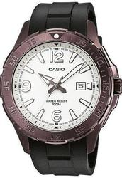 Часы CASIO MTD-1073-7AVEF - Дека