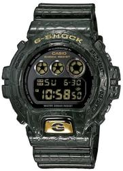 Годинник CASIO DW-6900CR-3ER 203802_20150321_576_795_casio_dw_6900cr_3er_14900.jpg — Дека