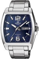 Часы CASIO EFR-100D-2AVEF - Дека