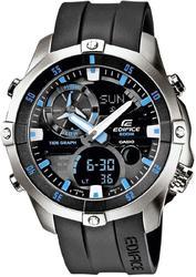 Часы CASIO EMA-100-1AVEF - Дека