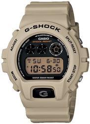 Годинник CASIO DW-6900SD-8ER 204123_20150326_465_640_casio_dw_6900sd_8er_17341.jpg — ДЕКА