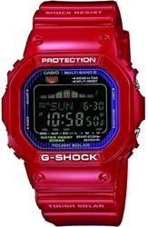 Часы CASIO GWX-5600C-4ER - Дека