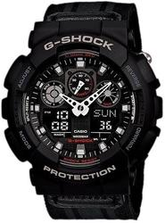 Часы CASIO GA-100MC-1AER 204222_20150415_432_584_casio_ga_100mc_1aer_17929.jpg — ДЕКА