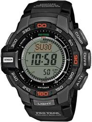 Часы CASIO PRG-270-1ER - Дека
