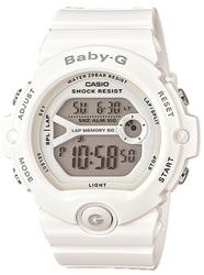 Часы CASIO BG-6903-7BER - Дека
