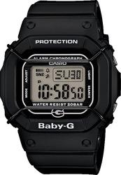 Годинник CASIO BGD-500-1ER - Дека