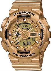 Часы CASIO GA-110GD-9AER 204483_20150416_370_510_casio_ga_110gd_9aer_30469.jpg — ДЕКА