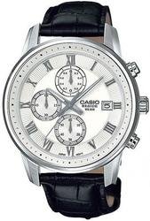 Часы CASIO BEM-511L-7AVDF - Дека