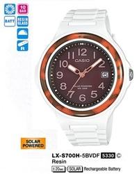 Часы CASIO LX-S700H-5BVDF - Дека
