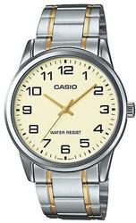 Часы CASIO MTP-V001SG-9BUDF - Дека