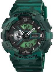 Часы CASIO GA-110CM-3AER 204707_20150416_385_512_casio_ga_110cm_3aer_30510.jpg — ДЕКА