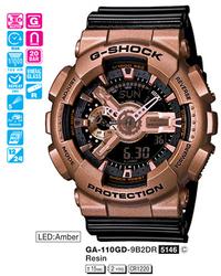 Годинник CASIO GA-110GD-9B2ER 204795_20150605_440_550_GA_110GD_9B2.jpg — ДЕКА