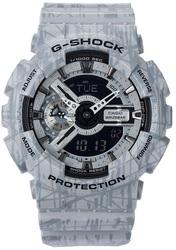 Часы CASIO GA-110SL-8AER 204887_20180723_540_744_GA_110SL_8A.jpg — ДЕКА