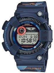 Часы CASIO GF-8250CM-2ER - Дека